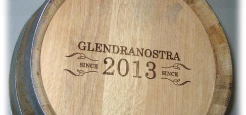 Glendranostra