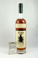 WILLETT Rye - Cask 1408 - 58,8% - US Edition