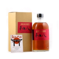Single Cask aus Japan. Super rar!