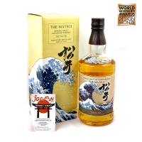 Torfiger Japan Whisky